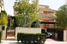 4 bedroom Chalet in Molina de Segura, Murcia...