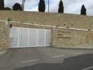 Chalet for sale in Relleu, Alicante, 3578...