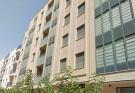 2 bedroom new Apartment in Benidorm, Alicante, 3502...