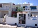 2 bedroom Chalet for sale in Torrevieja, Alicante...