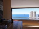 Benidorm Apartment for sale