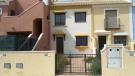 Apartment for sale in San Javier, Murcia...