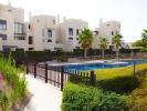 2 bedroom Apartment for sale in Corvera, Murcia, 30153...
