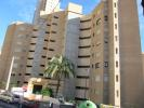 Finestrat Apartment for sale