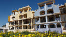 San Javier Apartment for sale
