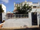 Chalet in Torrevieja, Alicante...