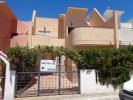2 bedroom Chalet in Torrevieja, Alicante...