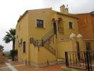Algorfa Apartment for sale