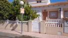 Chalet in Orihuela, Alicante, 3189...