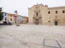 3 bed Apartment for sale in Alicante, Alicante, 3559...