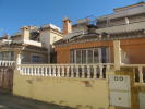 Chalet for sale in Orihuela, Alicante, 3189...