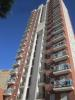 Apartment for sale in Finestrat, Alicante...