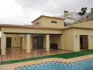 3 bedroom Chalet for sale in Calpe, Alicante, 3710...