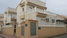 3 bed Chalet for sale in Rojales, Alicante, 3170...