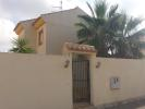 3 bed Chalet for sale in Vera, Almer?a, 4620...