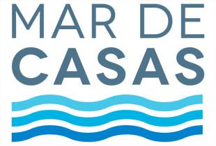 Mar De Casas, El Campellobranch details