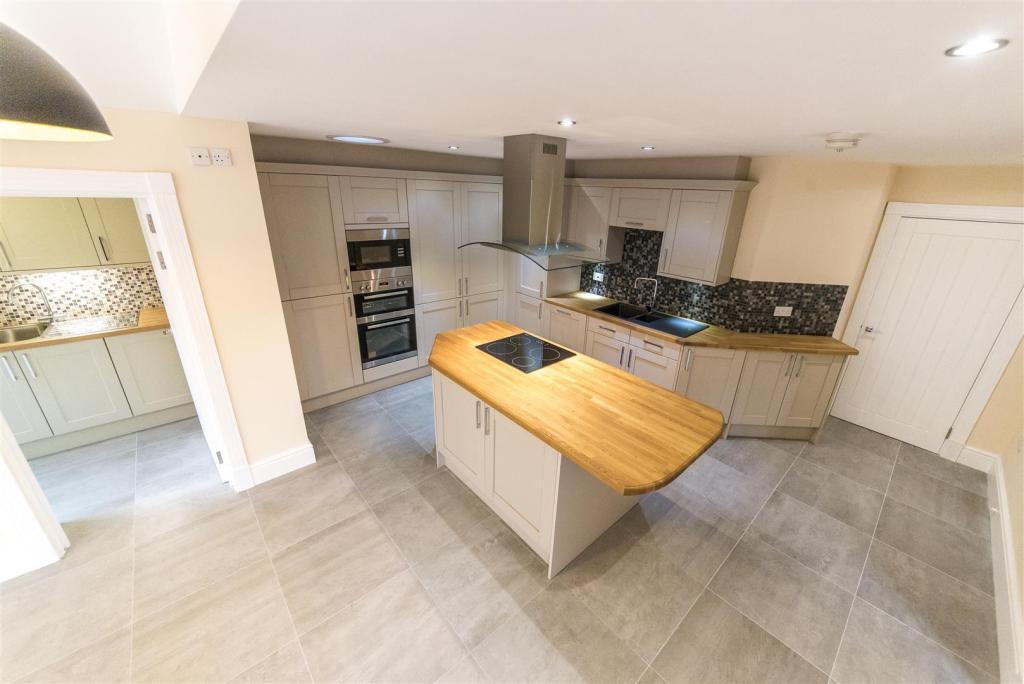 9 Kitchen Three.jpg