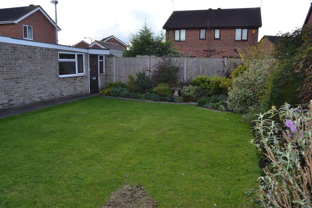 Garden Two.JPG