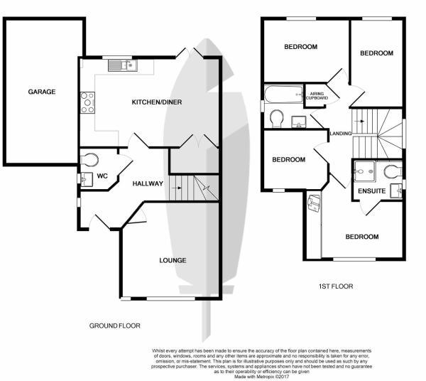 Esk Floorplan.jpg