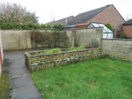 Garden One.JPG
