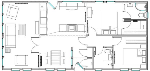 sofia-floorplan.png