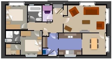 reprise-floorplan-pa