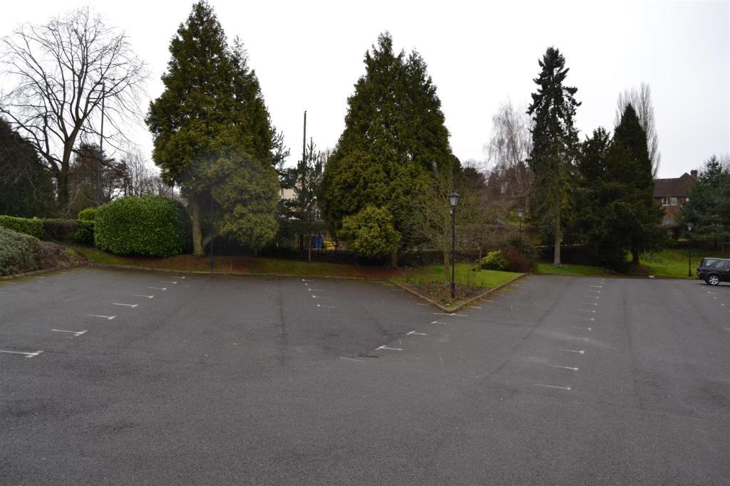Car Parking.JPG