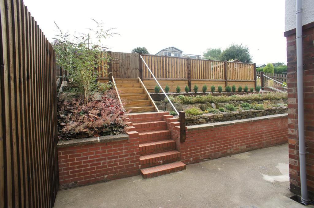 Garden v3.jpg