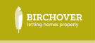 Birchover Sales & Lettings Ltd, Derby - Lettings logo