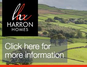 Get brand editions for Harron Homes, Regents Green
