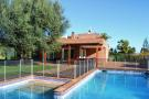5 bed Apartment for sale in Catalonia, Barcelona...