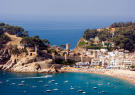 property for sale in Catalonia, Girona, Tossa de Mar