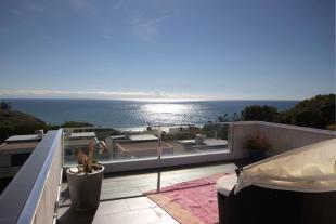 5 bedroom Villa in Caldes d`Estrac...