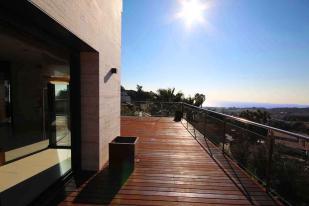 5 bed Villa for sale in Premi� de Mar, Barcelona...