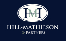 Hill-Mathieson & Partners, National details