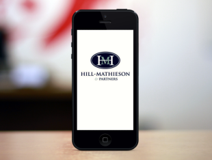 Hill-Mathieson & Partners, Nationalbranch details