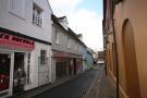property for sale in Vineyard Street, COLCHESTER