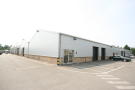 property for sale in Moorside, COLCHESTER, Essex