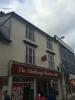 property to rent in Bank Street, BRAINTREE