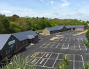 property to rent in Park House, Earls Colne Business Park, EARLS COLNE, Essex