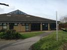 property to rent in Bridge House, Bridge Road, SHEERNESS, Kent