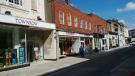 property for sale in High Street, BRAINTREE