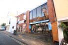 property for sale in Trinity Street, COLCHESTER, Essex