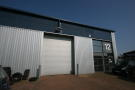 property to rent in Brunel Business Centre, Unit 12, Brunel Road, CLACTON-ON-SEA, Essex