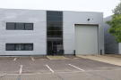 property to rent in Unit B, Caxton Court, Severalls Business Park, COLCHESTER, Essex