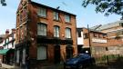 property to rent in Priory Street, COLCHESTER
