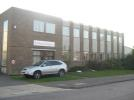 property to rent in Lady Lane Industrial Estate, HADLEIGH, Suffolk