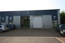 property to rent in Unit 6/7, Brunel Business Centre, Brunel Road, CLACTON-ON-SEA, Essex