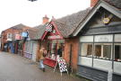 property for sale in Eld Lane, COLCHESTER, Essex
