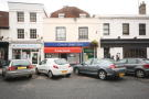 property for sale in Crouch Street, COLCHESTER, Essex
